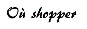 ou-shopper