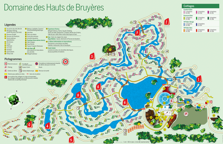plan-center-parcs-hauts-de-bruyeres