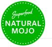 natural-mojo.PNG